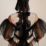 Simone Rocha x H&M: my months rent for a dress