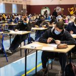 A-Level exams: how will teacher assessed grades impact the upcoming freshers?
