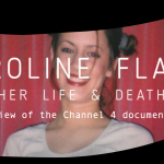 Caroline Flack: Her Life and Death - The peak of glamour and the perils of fame