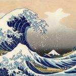 Deep Dives: the uniqueness of Ukiyo-e art