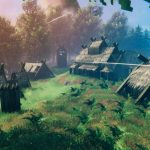 Let the valkyries ferry you to Valheim: A Review