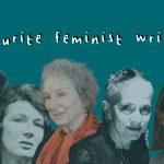 Women's History Month: Our favourite feminist writers