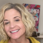 Incredible women: why Glennon Doyle inspires me
