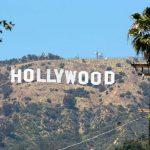 Travel Photos: Los Angeles 2017