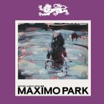 Album Review: Maximo Park - Nature Always Wins