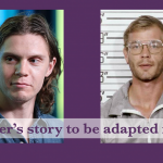 Evan Peters to star as Jeffrey Dahmer in new Ryan Murphy Netflix show