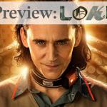 I'm high-key excited for Loki