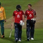 The Dawid Malan conundrum – is he the best in the world or should he be dropped?