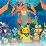 Review: Pokemon Super Mystery Dungeon