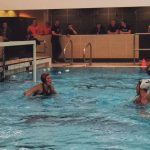 Poly pushed aside by Uni polo power