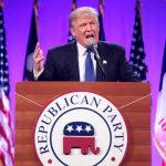 Can Republican elites ever top Trump?
