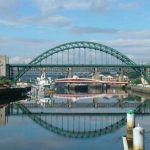Newcastle-Gateshead to host Great Exhibition of the North