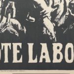 Labour must remember what loyalty means