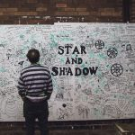 Star and Shadow: Your New Favourite Art-House Picture Palace