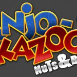 Guilty Pleasure - Banjo Kazooie: Nuts and Bolts