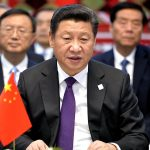 Heralding a new Chinese age