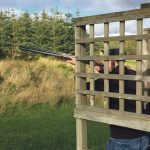 Clay shooters gunning for victory