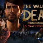 The Rise of Telltale Games