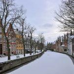 Wonderful Winter Weekends