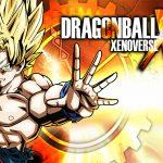 What I'm Playing: Dragonball Xenoverse