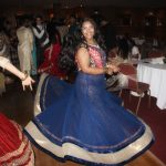 South Asian society holds annual Diwali Ball