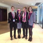 Annual Hult Prize Challenge