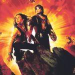 Guilt Trip: Spy Kids 2: Island of Lost Dreams (2002)