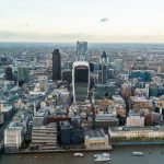 Capital gains for Newcastle's London students
