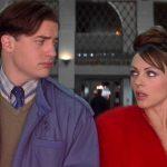 Guilt Trip: Bedazzled (2000)