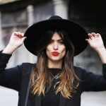 In defence of wearing Black