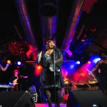 PREVIEW: Martha Reeves & The Vandellas @ The Cluny