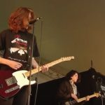 PREVIEW: The Amazons @ Think Tank