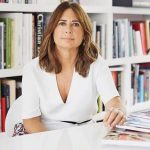 End of an Era: Alexandra Shulman