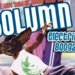 Column 2: Electric Boogaloo - Gremlins 2: The New Batch (1990)
