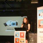 NUSU's Media awards to celebrate creative students