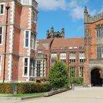 Student council return from winter hiatus
