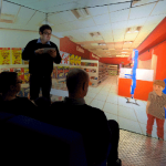 Blue Room provides treatment to kids with autism
