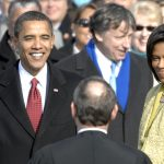 Is Obama's legacy change enough?
