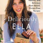Death of Deliciously Ella