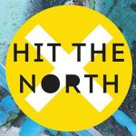 New music festival hits the North East