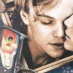Guilt Trip: Romeo + Juliet (1996)