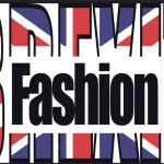 The world of fashion, post-Brexit