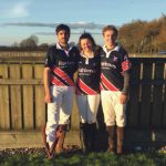 No Northern League success for NUPC