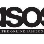 The ugly face of our ASOS obsession