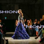 This month's Fashion Show Highlights