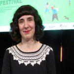 Award-winning poet joins University's English School