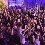 PREVIEW: Bongo's Bingo brings S Club 7 to Newcastle, 22nd April