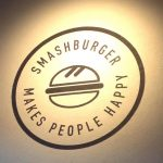 Review: Smashburger Newcastle
