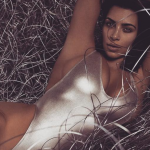 Is Kim Kardashian really a fashion icon?