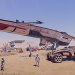 Autopsy: Mass Effect: Andromeda